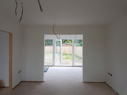 Property Extension 1