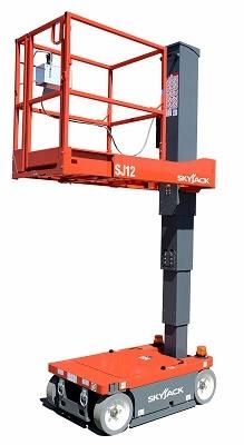 sj12.webp