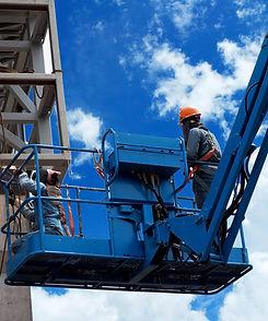 welders-powered-access-hire.jpg