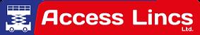 Access-lincs-logo-300x58_edited.png