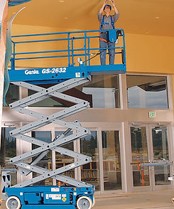 scissor-lift-hire.jpg