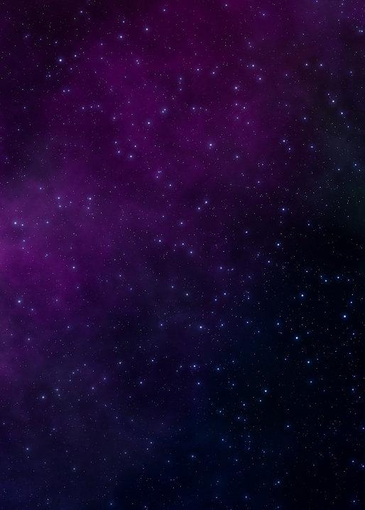 background color.jpg