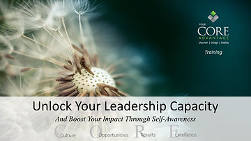 1Unleash Leadership Capacity.jpg