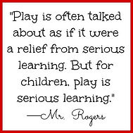 Mr.Rogers Quote.jpg