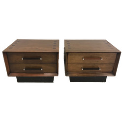 290 - Lane End Tables