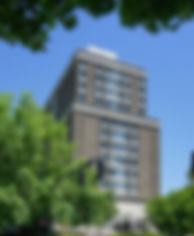 Bonneville_Tower_.jpg