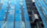 shutterstock_1120257509.jpg