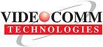 videocom_logo.jpg