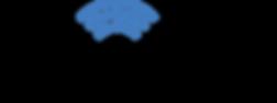 EVS Logo.png