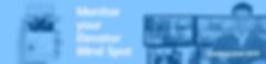 EVA Blue bar web_coming (1).png