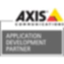 technology_partners_logo_axis-app-dev.pn