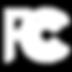 FCC Logo_White.png