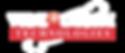 VCT Logo white swoosh.png