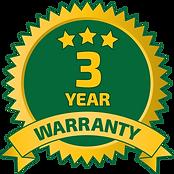 3-Year Warranty.png