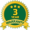 3-Year Warranty.png