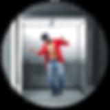 circle-elevatorDance-dropshadow.png