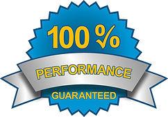 100__performance_logo_3.jpg