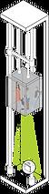 Elevator 3dShaft.png