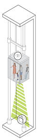 Elevator Shaft (2).jpg