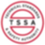 TSSA NEW.png