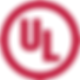 UL listed Logo.png