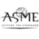 ASME_logo_small.png