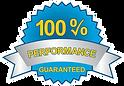 100%_performance_logo_3.png