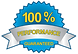 100%_performance_logo_3.png