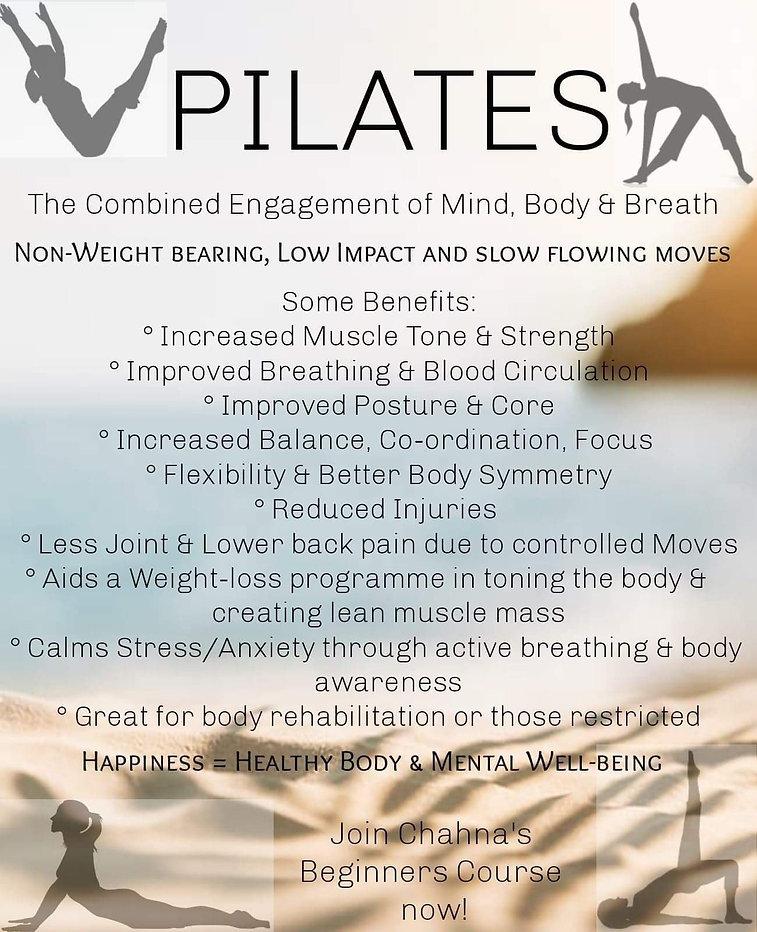 Pilates Photo.jpg