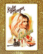 kylie golden tour.jpg