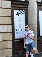 ilan chess.jpg
