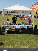 families day stall 2019.jpg