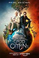 good omen poster.jpg