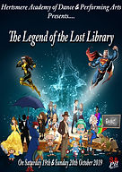 The Legend of the lost Library01 Final.j