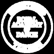 RAD-RT-logo-WHITE.png