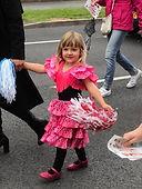amelia parade.jpg
