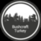 Bushcraft Türkiye Turkey Doğada hayatta kalma