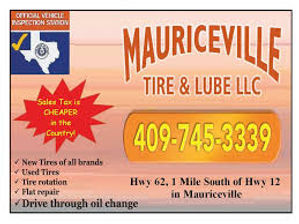 mauriceville tire and lube.jpg