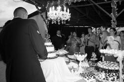 Shehane Wedding 378 - IMG_5826