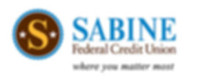 sabine credit union_edited.jpg