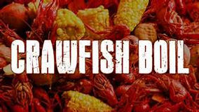 crawfish boil image.jpg