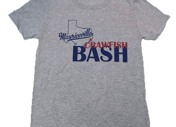 Crawfish Bash Shirt
