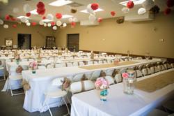 Shehane Wedding 194 - IMG_5191