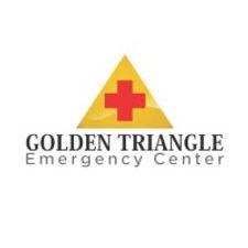 Golden Triangle Emergency logo.jpg