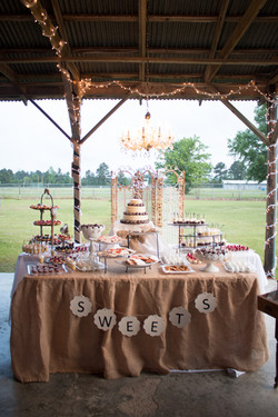 Shehane Wedding 370 - IMG_5782