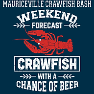 MAURICEVILLE CRAWFISH T FRONT 2021 (002)