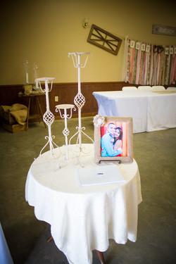 Shehane Wedding 193 - IMG_5188