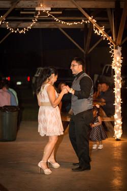 Shehane Wedding 435 - IMG_6028