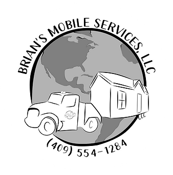 Brian's Mobile Service.png
