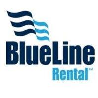 blue line rentals.jpg